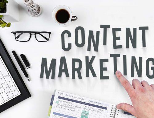 Expertenpositionierung mit Contentmarketing im Handwerk?