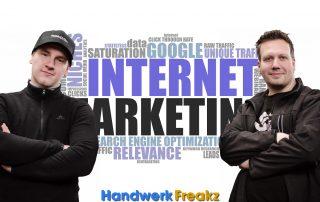 Handwerkfreakz_marketing